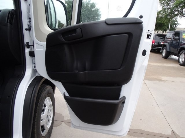 2019 ProMaster 2500 High Roof FWD,  Empty Cargo Van #KE503554 - photo 30
