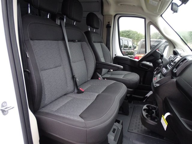 2019 ProMaster 2500 High Roof FWD,  Empty Cargo Van #KE503554 - photo 32