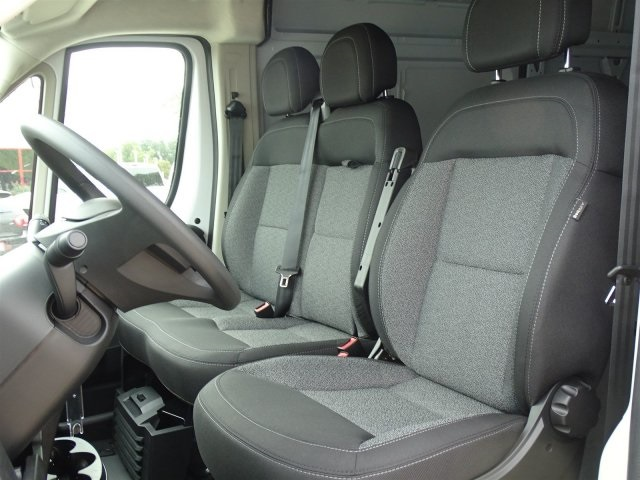2019 ProMaster 2500 High Roof FWD,  Empty Cargo Van #KE503555 - photo 18