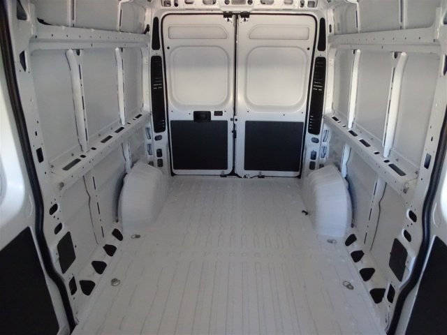 2019 ProMaster 2500 High Roof FWD,  Empty Cargo Van #KE503556 - photo 27