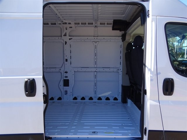 2019 ProMaster 2500 High Roof FWD,  Empty Cargo Van #KE507702 - photo 27