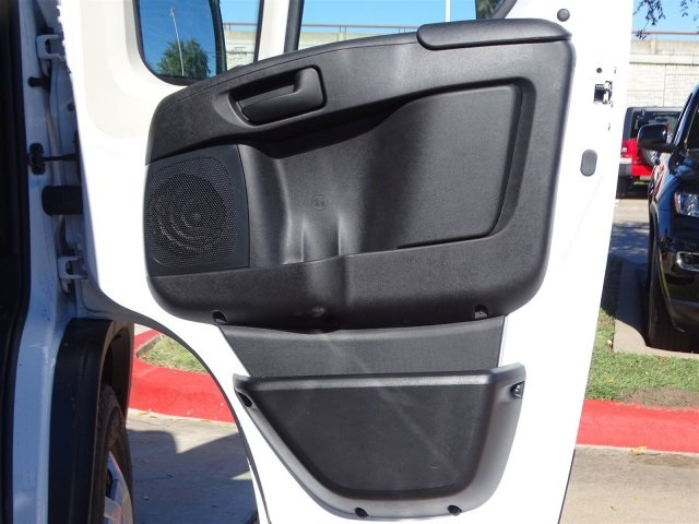 2019 ProMaster 2500 High Roof FWD,  Empty Cargo Van #KE507702 - photo 29