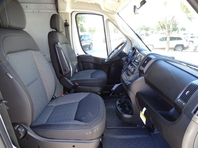 2019 ProMaster 2500 High Roof FWD,  Empty Cargo Van #KE507702 - photo 31