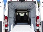 2019 ProMaster 2500 High Roof FWD,  Empty Cargo Van #KE507702 - photo 1