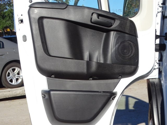 2019 ProMaster 2500 High Roof FWD,  Empty Cargo Van #KE507703 - photo 13