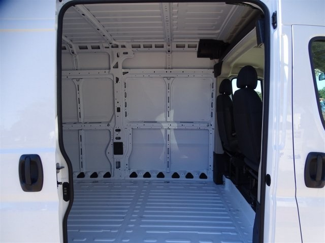 2019 ProMaster 2500 High Roof FWD,  Empty Cargo Van #KE507703 - photo 28