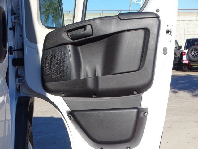 2019 ProMaster 2500 High Roof FWD,  Empty Cargo Van #KE507703 - photo 30