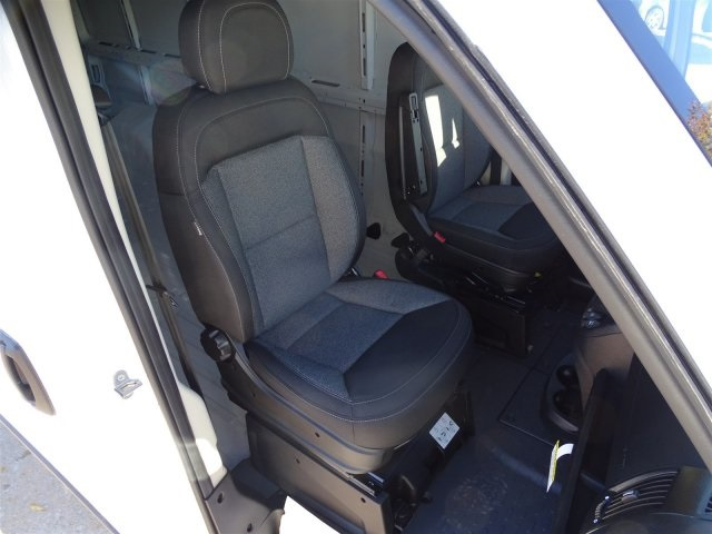 2019 ProMaster 2500 High Roof FWD,  Empty Cargo Van #KE507703 - photo 33