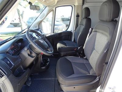2019 ProMaster 2500 High Roof FWD,  Empty Cargo Van #KE507703 - photo 16