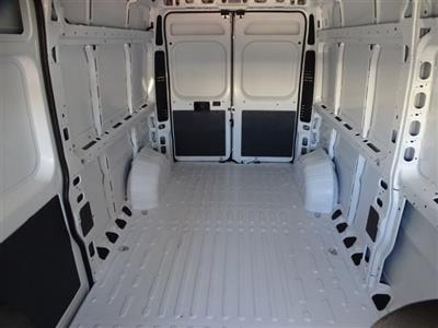 2019 ProMaster 2500 High Roof FWD,  Empty Cargo Van #KE507703 - photo 27