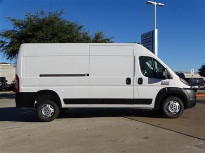 2019 ProMaster 2500 High Roof FWD,  Empty Cargo Van #KE507703 - photo 6