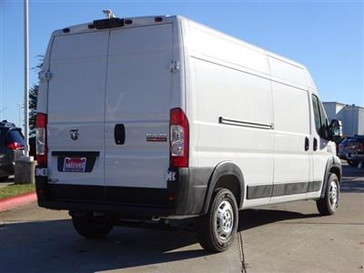2019 ProMaster 2500 High Roof FWD,  Empty Cargo Van #KE507703 - photo 7