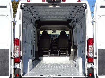 2019 ProMaster 2500 High Roof FWD,  Empty Cargo Van #KE507703 - photo 2