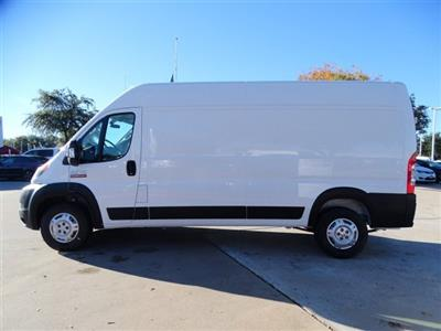 2019 ProMaster 2500 High Roof FWD,  Empty Cargo Van #KE507703 - photo 9