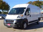 2019 ProMaster 2500 High Roof FWD,  Empty Cargo Van #KE507703 - photo 11