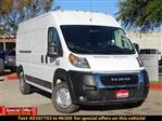 2019 ProMaster 2500 High Roof FWD,  Empty Cargo Van #KE507703 - photo 4