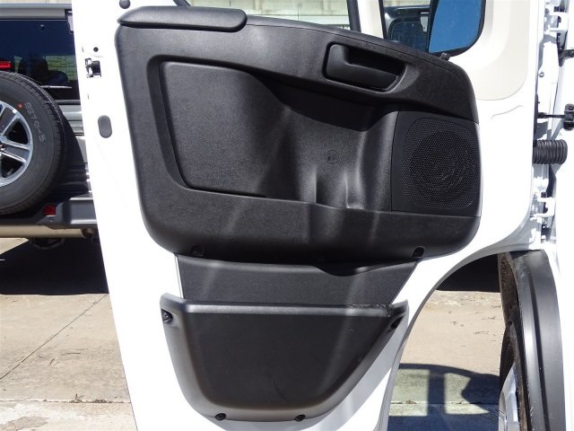 2019 ProMaster 2500 High Roof FWD,  Empty Cargo Van #KE507704 - photo 13