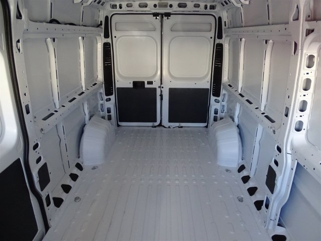 2019 ProMaster 2500 High Roof FWD,  Empty Cargo Van #KE507704 - photo 27