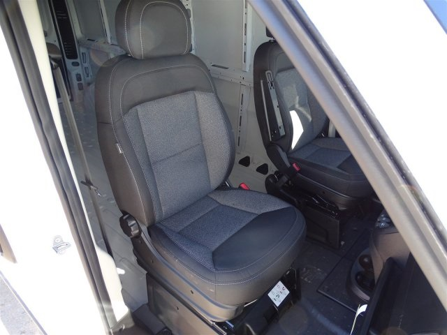 2019 ProMaster 2500 High Roof FWD,  Empty Cargo Van #KE507705 - photo 33