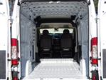 2019 ProMaster 2500 High Roof FWD,  Empty Cargo Van #KE507705 - photo 1