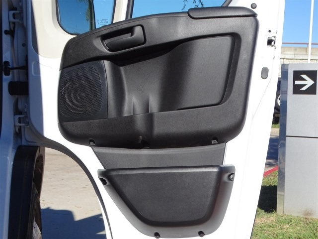 2019 ProMaster 2500 High Roof FWD,  Empty Cargo Van #KE507706 - photo 30