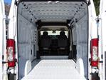 2019 ProMaster 2500 High Roof FWD,  Empty Cargo Van #KE507706 - photo 1