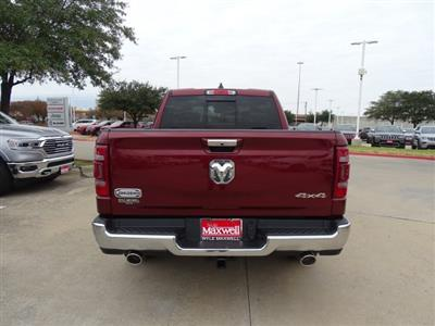2019 Ram 1500 Crew Cab 4x4,  Pickup #KN670587 - photo 6