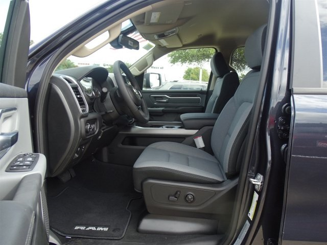 2019 Ram 1500 Crew Cab 4x2,  Pickup #KN684223 - photo 12