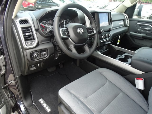 2019 Ram 1500 Crew Cab 4x2,  Pickup #KN684223 - photo 14