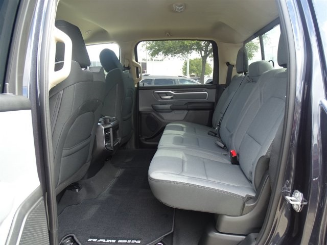 2019 Ram 1500 Crew Cab 4x2,  Pickup #KN684223 - photo 18