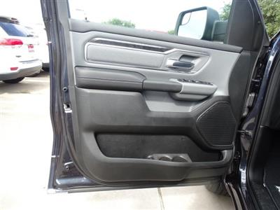2019 Ram 1500 Crew Cab 4x2,  Pickup #KN684223 - photo 15