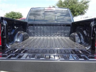 2019 Ram 1500 Crew Cab 4x2,  Pickup #KN684223 - photo 27