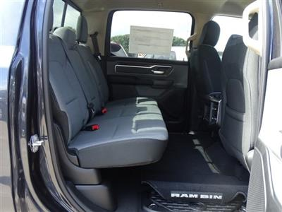 2019 Ram 1500 Crew Cab 4x2,  Pickup #KN684223 - photo 28