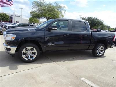2019 Ram 1500 Crew Cab 4x2,  Pickup #KN684223 - photo 8