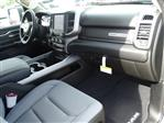 2019 Ram 1500 Crew Cab 4x2,  Pickup #KN684223 - photo 31