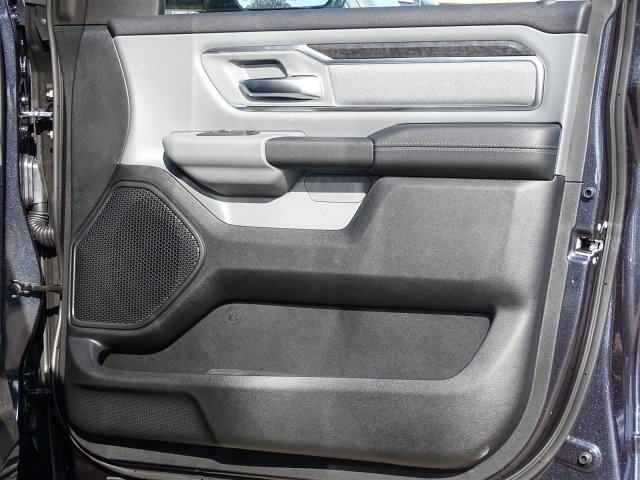 2019 Ram 1500 Crew Cab 4x2,  Pickup #KN706017 - photo 33