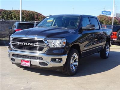 2019 Ram 1500 Crew Cab 4x2,  Pickup #KN706017 - photo 11