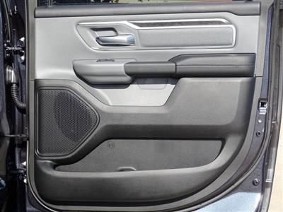 2019 Ram 1500 Crew Cab 4x2,  Pickup #KN706017 - photo 29
