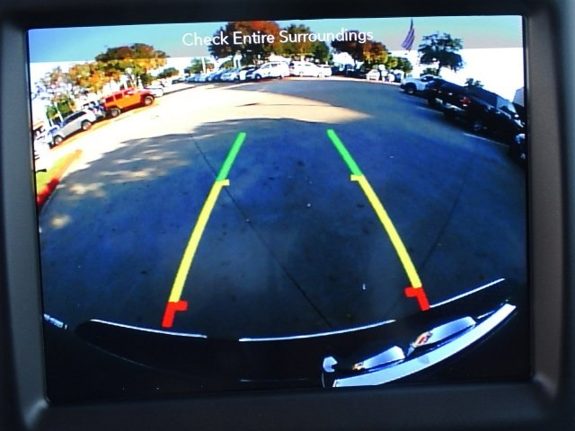 2019 Ram 1500 Crew Cab 4x2,  Pickup #KS549411 - photo 26