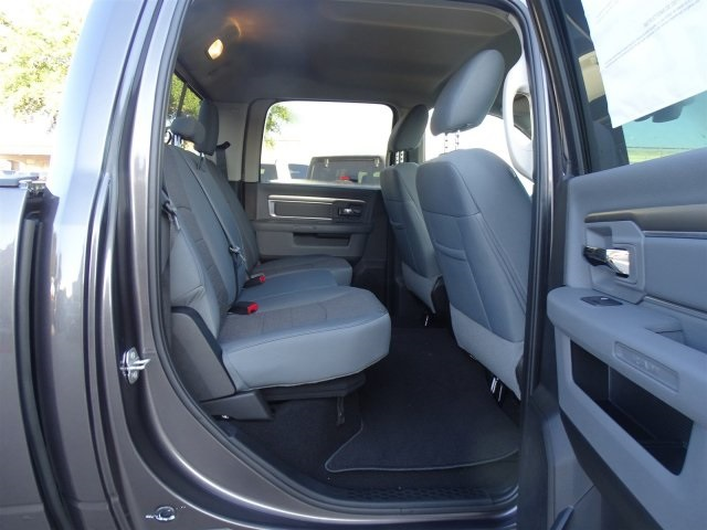 2019 Ram 1500 Crew Cab 4x2,  Pickup #KS549411 - photo 28