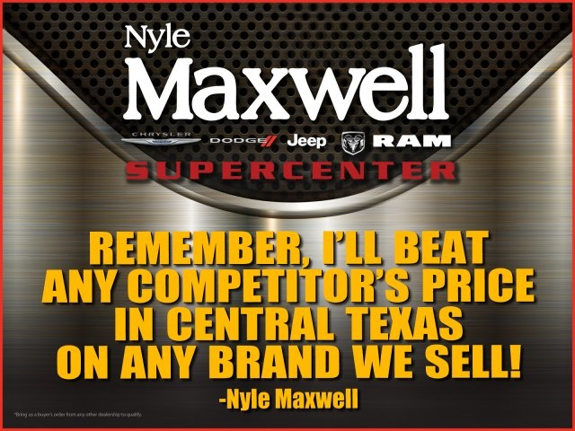 2019 Ram 1500 Crew Cab 4x2,  Pickup #KS549411 - photo 5