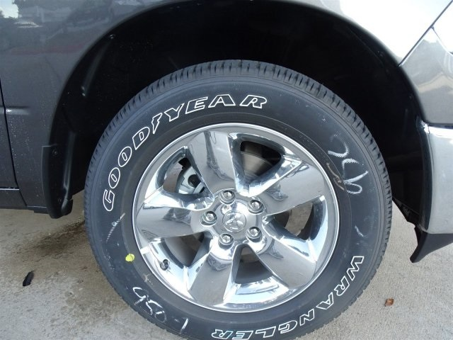 2019 Ram 1500 Crew Cab 4x2,  Pickup #KS549411 - photo 35