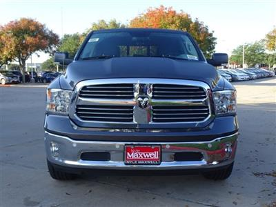2019 Ram 1500 Crew Cab 4x2,  Pickup #KS549411 - photo 11