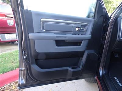 2019 Ram 1500 Crew Cab 4x2,  Pickup #KS549411 - photo 15