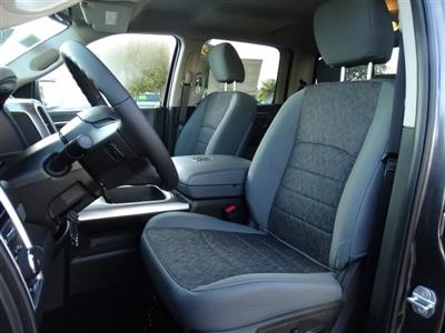 2019 Ram 1500 Crew Cab 4x2,  Pickup #KS549411 - photo 17