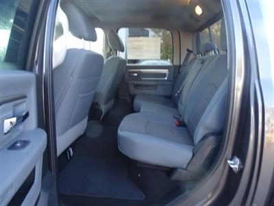 2019 Ram 1500 Crew Cab 4x2,  Pickup #KS549411 - photo 18