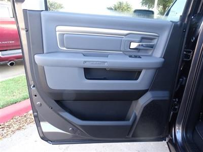 2019 Ram 1500 Crew Cab 4x2,  Pickup #KS549411 - photo 19