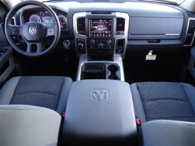 2019 Ram 1500 Crew Cab 4x2,  Pickup #KS549411 - photo 20