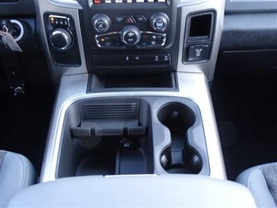 2019 Ram 1500 Crew Cab 4x2,  Pickup #KS549411 - photo 22