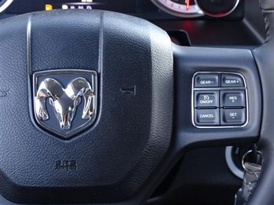 2019 Ram 1500 Crew Cab 4x2,  Pickup #KS549411 - photo 25
